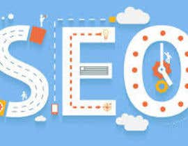 #10 for Search Engine Optimisation by SEOSMMExperts