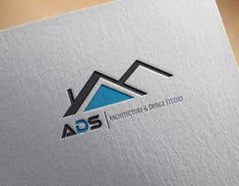 #8 for Architectural Office Logo Animation by MorshadulHaque