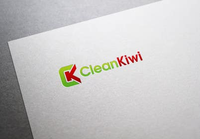 #111 for Create a logo for a cleaning services platform by Moon1990