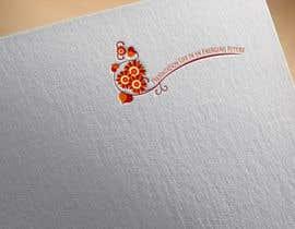 #44 for Design Summer Event Logo by sajjad1979