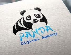 #8 for Design a Logo by ReazunNobi