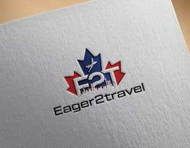 #250 for Design a logo by llewlyngrant