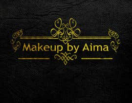 #31 for Design a Logo for a Professional Makeup Artist by ouahab