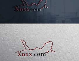 #12 for Design a Logo by Riadgd