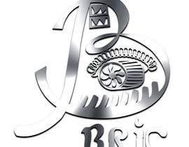 #29 for design mine logo by ReazunNobi