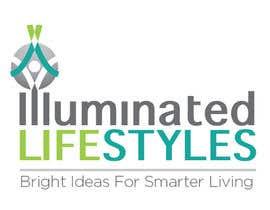 firasbachi tarafından Design a Logo for New Lifestyle Website için no 90
