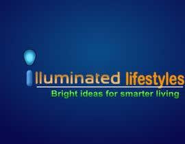 shalu76 tarafından Design a Logo for New Lifestyle Website için no 103