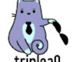 #3 for Animate this messaging sticker! by triplea9