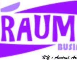 #10 for Psychological Trauma Logo by Amirularif1