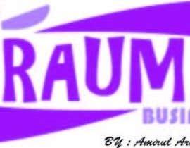 #10 pentru Psychological Trauma Logo de către Amirularif1