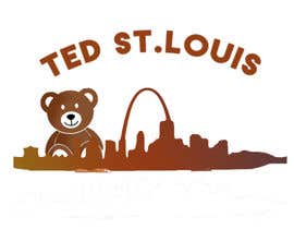 #27 for St. Louis Logo Design by katrinabits