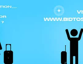 #6 สำหรับ Clickbait Facebook Ad โดย abhinavdeva