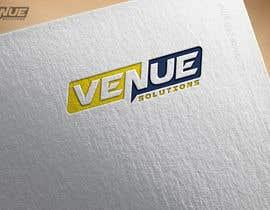 afiyaaunjum님에 의한 Design a Logo을(를) 위한 #236