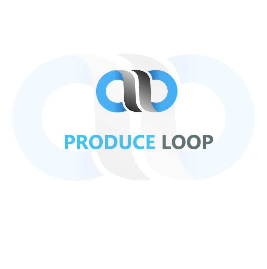 """Intrarea #39 pentru concursul """"Logo for company (school project)"""""""