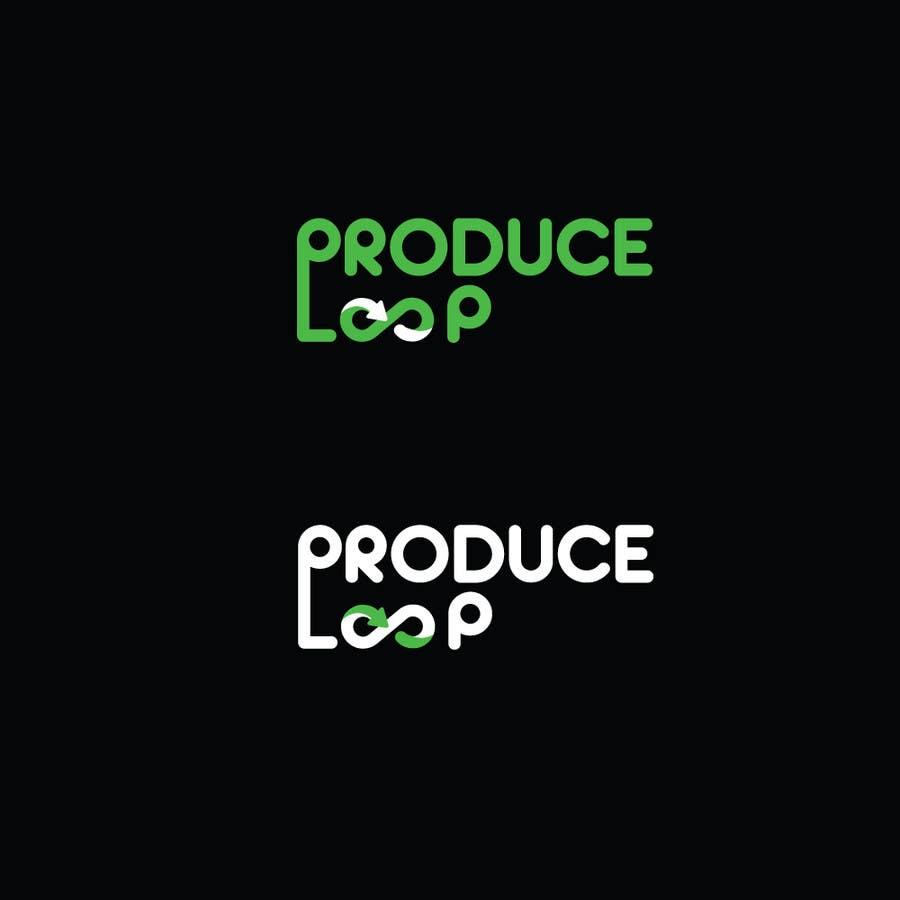 """Intrarea #43 pentru concursul """"Logo for company (school project)"""""""