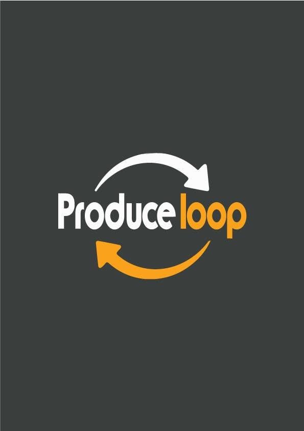 """Intrarea #34 pentru concursul """"Logo for company (school project)"""""""