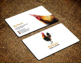 #2 for Assemble  Business card by sabrina5484