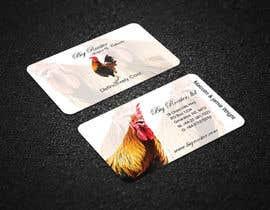 akterbhuyan20님에 의한 Assemble  Business card을(를) 위한 #10