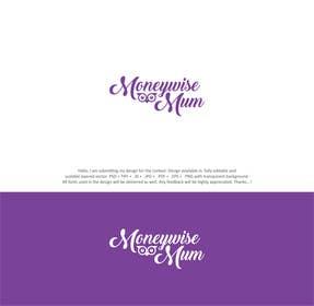 #101 for Logo design for Money Saving Website Blog by designpoint52