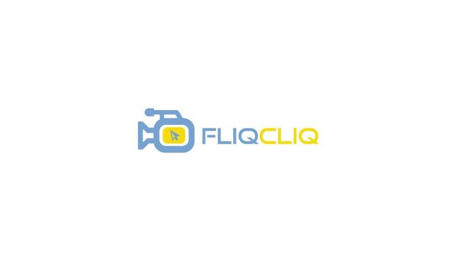 Contest Entry #78 for Logo Design for Internet Film Site