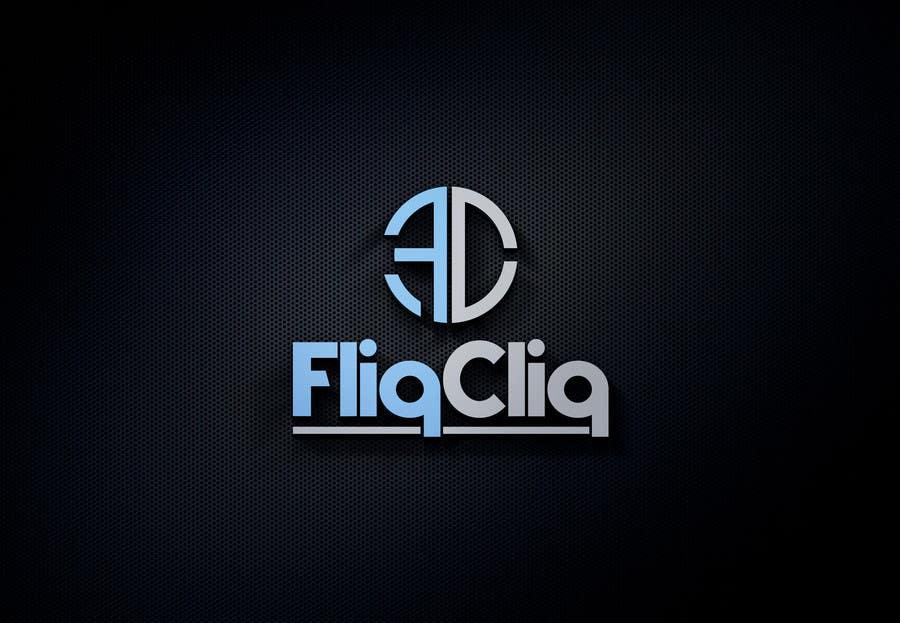 Contest Entry #18 for Logo Design for Internet Film Site