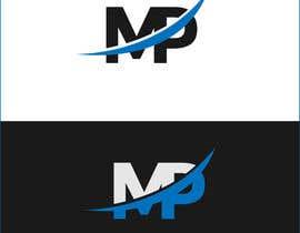 #2 for Design a Logo by LogoExpert69