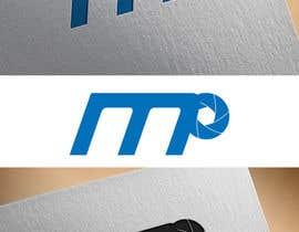 #28 for Design a Logo by LogoExpert69