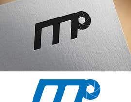 #34 for Design a Logo by LogoExpert69