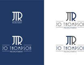 nº 153 pour Design a Logo par Visualicious
