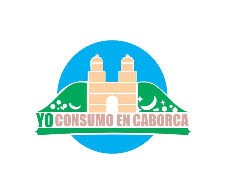 Proposition n°11 du concours YoConsumoEnCaborca