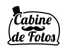 nº 36 pour Illustrate my photobooth led sign par spdmf
