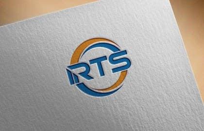 #67 for Revamp my logo by Masudrana71