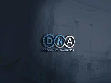 #144 for Design a logo by ShafinAhmed66