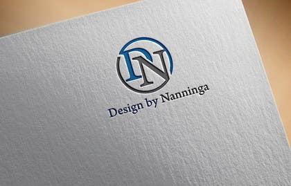 #109 for Design a logo by armanabir7007