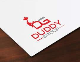 nº 266 pour Design a Logo par amadshah0305