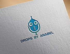 nº 69 pour Design a logo! Professional looking please! par designmaster1110