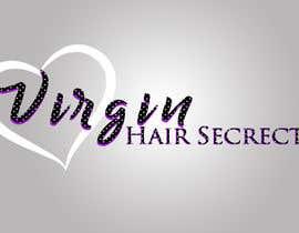 #117 for Design a Logo vhss by Seap05
