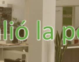 nº 1 pour Realizar diseño de banner en html5 par SrMacarraozinho