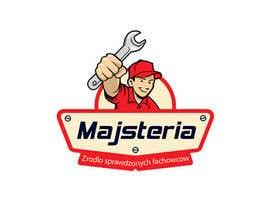 nº 136 pour Design a Logo for my website par tlckaef231