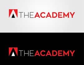 #81 for Creative Business Logo - The Academy by damien333