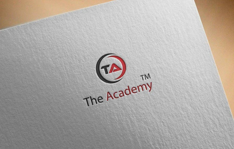 Proposition n°90 du concours Creative Business Logo - The Academy