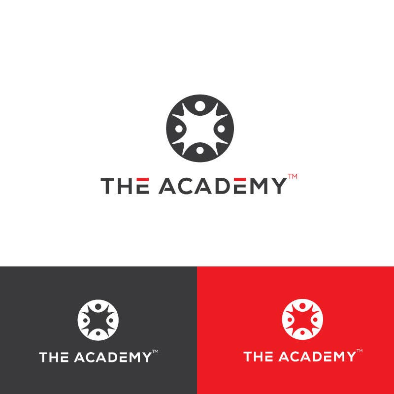 Proposition n°51 du concours Creative Business Logo - The Academy