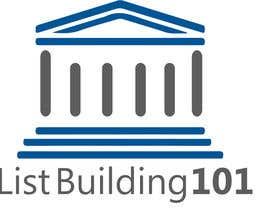 #47 for Design a Logo for List Building 101 by carlosluisalvar