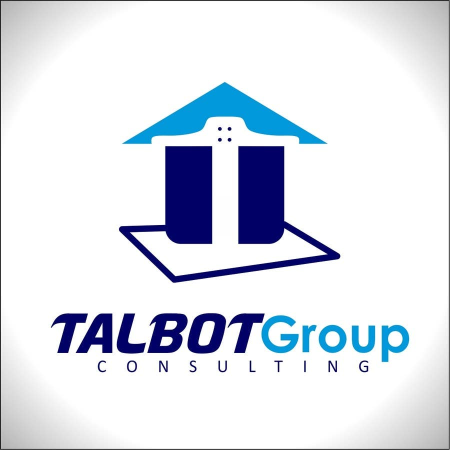 Contest Entry #300 for Logo Design for Talbot Group Consulting