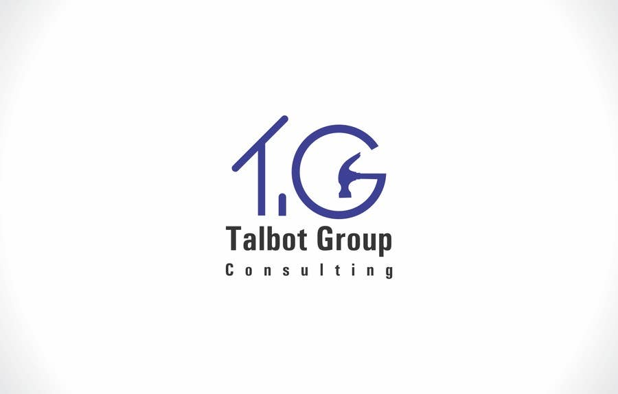 Contest Entry #198 for Logo Design for Talbot Group Consulting