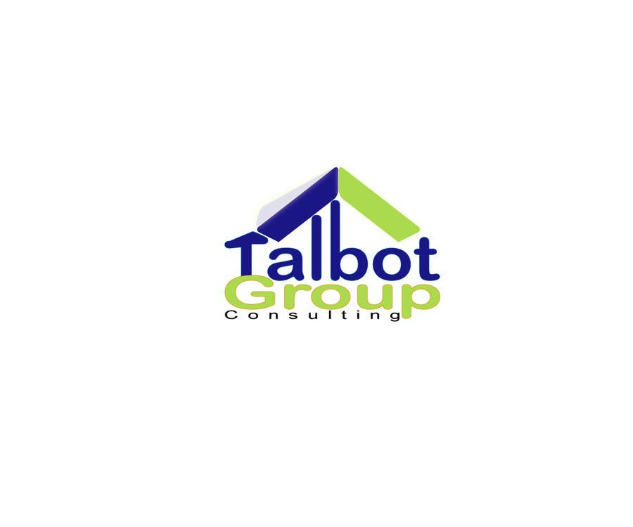 Contest Entry #307 for Logo Design for Talbot Group Consulting