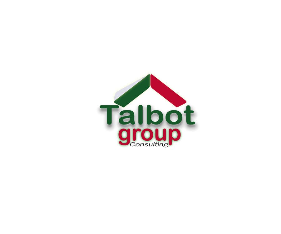 Contest Entry #305 for Logo Design for Talbot Group Consulting