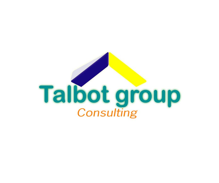 Contest Entry #273 for Logo Design for Talbot Group Consulting