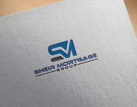 nº 318 pour Design a logo par silverlogo