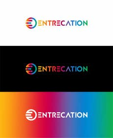 #24 for Quick and Easy LOGO Competition by jamilafridi
